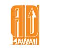 AD UP Hawaii